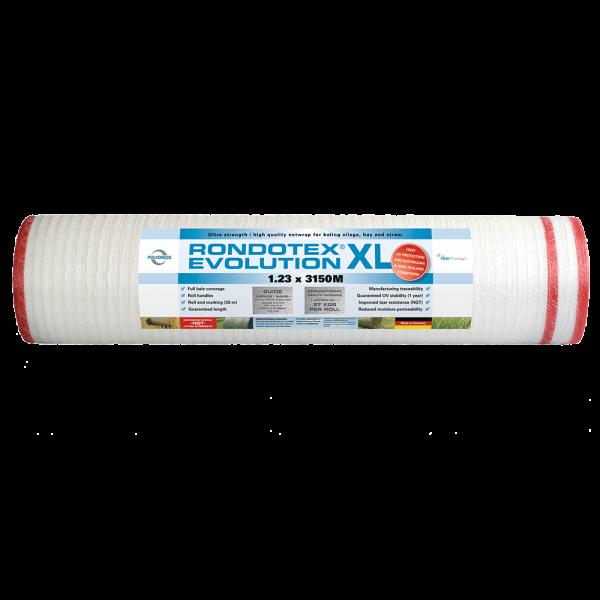 Rondotex Net Wrap XL