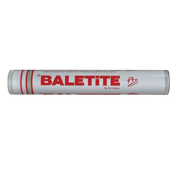 Baletite Pro