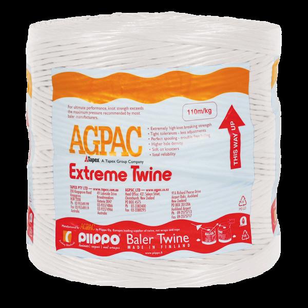 Agpac Extreme Twine
