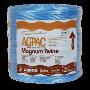 Agpac Twine