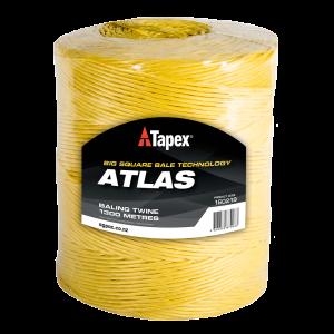 Atlas Twine