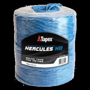 Hercules Twine